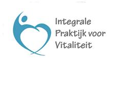 Integrale Praktijk voor Vitaliteit | Eindhoven-Geldrop